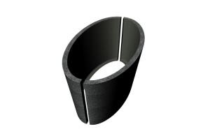 3d-ansicht-3D