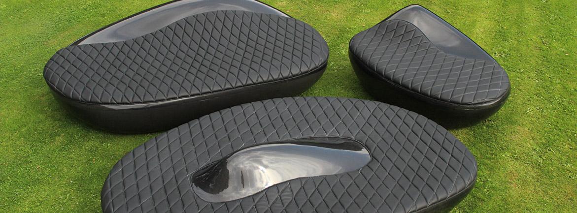 accentform anbieter f r gfk einzelanfertigungen und sonderanfertigungen. Black Bedroom Furniture Sets. Home Design Ideas