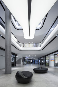 Gerber Mall-Stuttgart