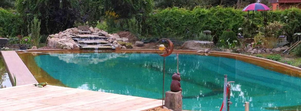 Schwimmteiche koiteiche gartenteiche aus gfk kunststoff for Gartenteiche aus kunststoff