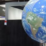 messe globus