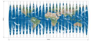 globus-vectorlinien-1-Gl