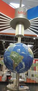globus2-Gl
