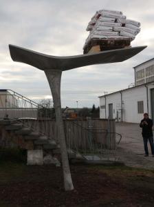 betonschalung-parapluie-3-be