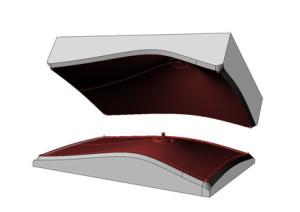betonschalung-parapluie-a6-be