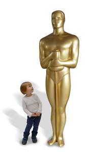 gfk-filmpreisfigur