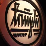 Styropor - Logo