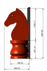 pferd-zeichnung