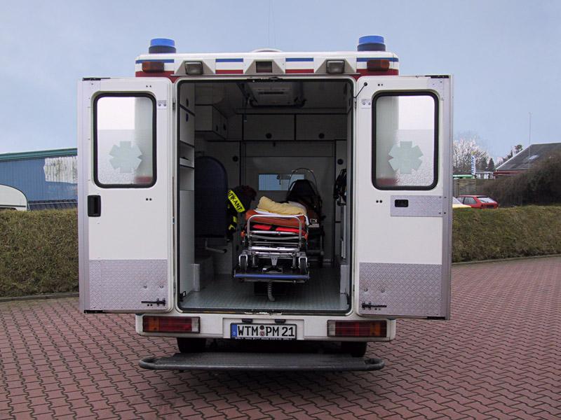 promedica-koffer