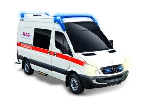 rettungsfahrzeug-sprinter-Re