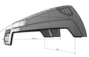 zeichnung-motorhaube