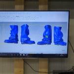 3D-Vorbereitung in Mastercam