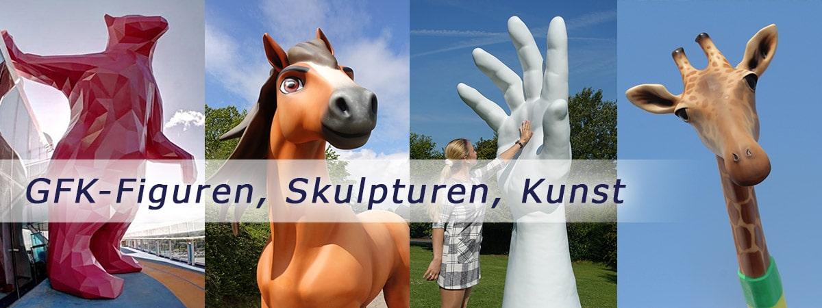 1Slider-GFK-Figuren-skulpturen