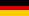 Немецкий